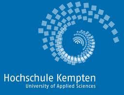 FH_kempten_logo