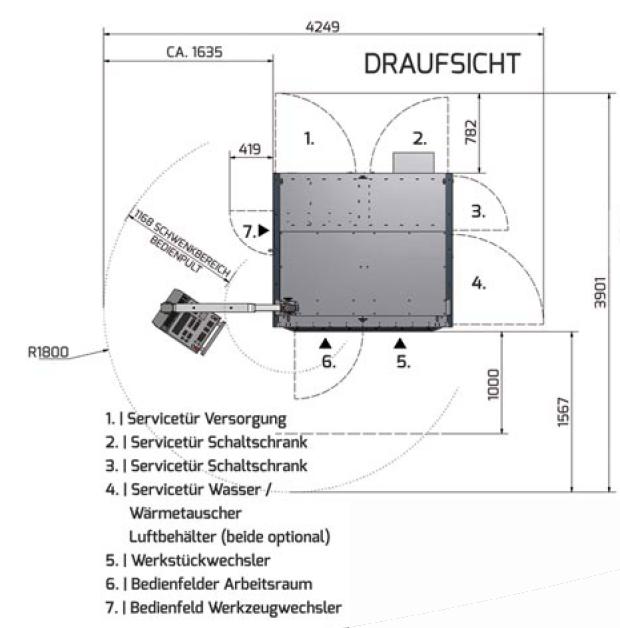 draufsicht_compactcell
