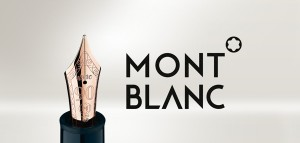mont_blanc_logo