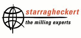 starragheckert_logo