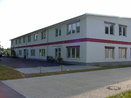 primacon_building_mittel