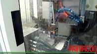 video_button_pfm_4024_1